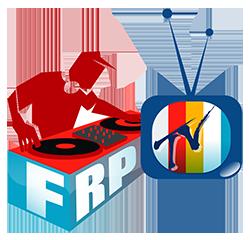 FRP TV