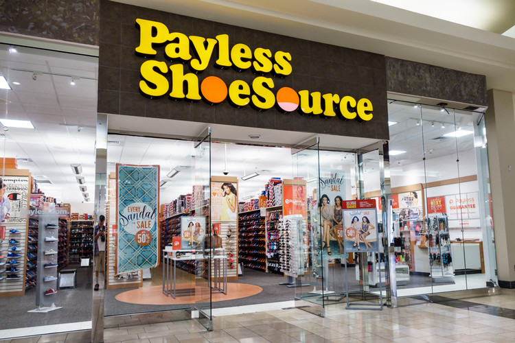Payless Is Closing Down All of Its U.S. Stores Closing 2 7ad510ab11731